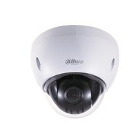 DH-SD32203S-HN Dahua latest products PTZ cameras