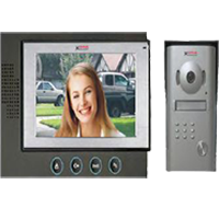 CP-V71S Home security CP-Plus