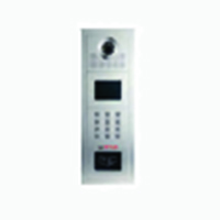 CP-NAB-CS3 Home security CP-Plus