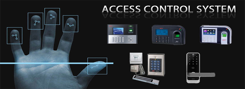 Home Automation in Chennai